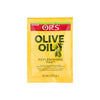 ORS OLIVE OIL Replenishing Conditioner PK 1.75oz