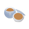 [Kiss] No More Blemish Powder - Rbp04 Toasted Almond - Makeup