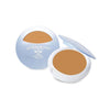 [Kiss] No More Blemish Powder - Rbp05A Golden Brown - Makeup