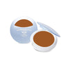 [Kiss] No More Blemish Powder - Rbp07 Chocolate - Makeup