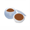 [Kiss] No More Blemish Powder - Rbp08 Chestnut - Makeup