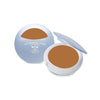 [Kiss] No More Blemish Powder - Rbp05B Cafe Caramel - Makeup