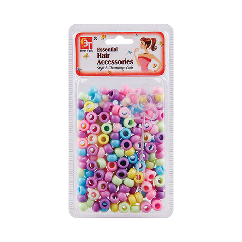 BEAUTY TOWN Hair Beads #07616