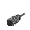 ANNIE Hair Brush Thermal 2.25