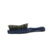 ANNIE Soft Curved Club Brush #2341