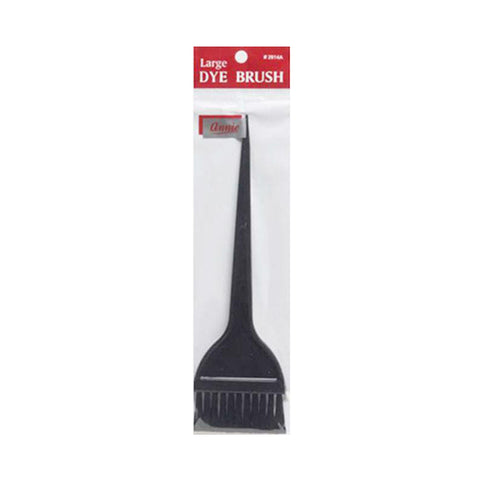 ANNIE Large Dye Brush #2914A