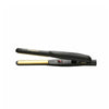 KISS RED CERAMIC TOURMALINE Professional Flat Iron #FI050N  1/2