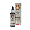 BEARD GUYZ Beard Oil 25  2oz