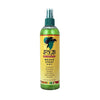 AFRICAN ESSENCE Weave Spray 4oz
