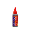 AFRICAN ESSENCE SALON PRO 30 SEC Glue 2oz