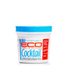 ECOCO ECO COCKTAIL Super Fruit Complexes Eco Cocktail Cream