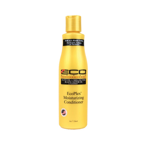 ECOCO ECOPLEX MOISTURIZING CONDITIONER