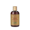 SHEA MOISTURE MANUKA HONEY & MAFURA OIL INTENSIVE HYDRATION LEAVE-IN MILK 8 OZ