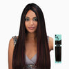 [Bobbi Boss] Indi Remi Premium Virgin Hair Natural Yaky - Weaves