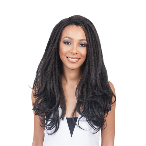 BOBBI BOSS Full Cap Wig SHAWNNA