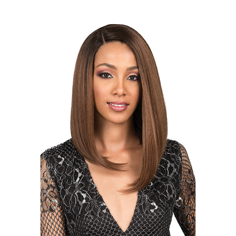 BOBBI BOSS Lace Front Wig CHYNA