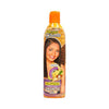 PROFECTIV MEGA GROWTH Anti-Breakage Strengthening Growth Oil 8oz