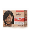 DR. MIRACLE'S NEW GROWTH No-Lye Relaxer Touch Up