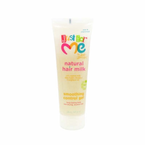 [Just For Me] Smoothing Gel 9Oz - C_Kids & Baby-Hair Care