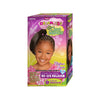 AFRICAN PRIDE DREAM KIDS No-Lye Relaxer [1 Touch-Up]
