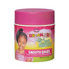 AFRICAN PRIDE DREAM KIDS Smooth Edges 6oz