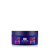 Afro Sheen Lush 'Fro Butter 4oz