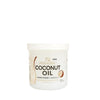 PRO-LINE Hair Food Coconut 4.5oz