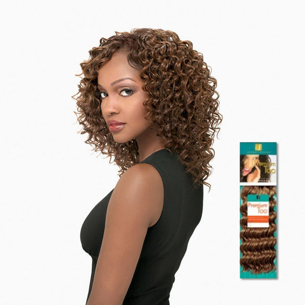 [Sensationnel] Premium Too Deep - Weaves