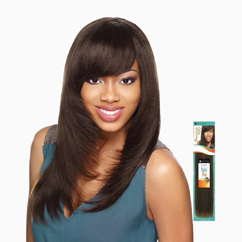 [Sensationnel] Premium Too Yaki Pro - Weaves