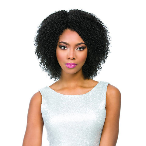 SENSATIONNEL Instant Fashion Full Cap Wig LATOYA