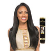 SENSATIONNEL EMPIRE 100% Human Hair Yaki