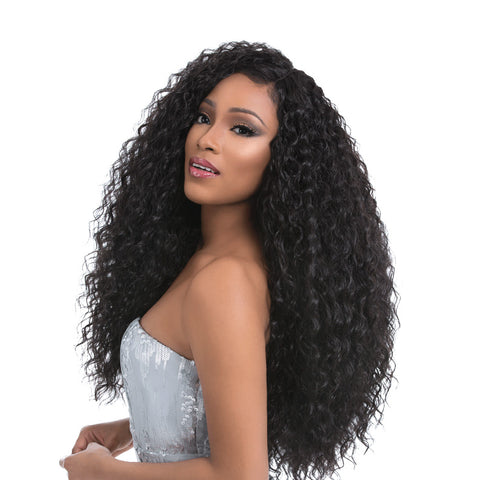 [Sensationnel] Premium Too Boutique Bundles Deep 18 20 22 - Weaves