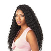 SENSATIONNEL LULUTRESS Braid Deep Twist 18