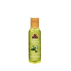 OKAY Jojoba Oil for Hair & Skin 2oz