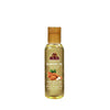 OKAY Almond Oil for Hair & Skin 2oz