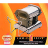 [Gold N Hot] Professional Jumbo Ceramic Heater Stove - Tools & Accessories