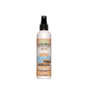 TALIAH WAAJID KIDS Tangles Out Today - Leave-In Conditioner and Detangler 8oz