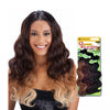 SHAKE N GO QUE Malaysian Body Wave 7pcs