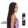 SHAKE N GO FREETRESS Braid Large Box 20