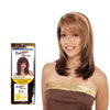SHAKE N GO FREETRESS Full Cap Wig NEW YORK GIRL