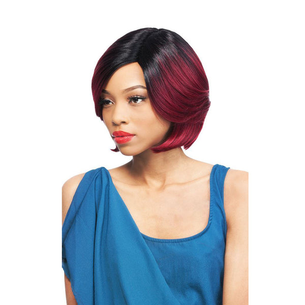 OUTRE Full Cap Wig SHELLY