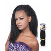 SHAKE N GO FREETRESS Braid Brazilian 20