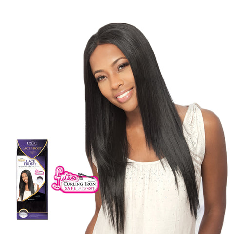 [SHAKE N GO]EQUAL Lace Front Wig AMERIE