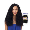SHAKE N GO FREETRESS Braid 3X Pre-Loop Crochet Deep Twist 16