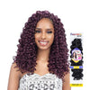 SHAKE N GO FREETRESS Braid Gogo Curl 12