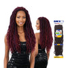 SHAKE N GO FREETRESS Braid 2x Bo Loc 18