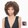 [Outre] Purple Pack Sweet Curl 3Pcs - Weaves