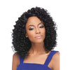 OUTRE Lace Front Wig DONNA