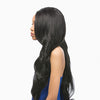 [Outre] Batik Duo Dominican Blowout Relaxed Bundle Hair 5Pcs - Weaves