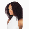 [Outre] Purple Pack 100% Human Hair Baby Soft - Weaves